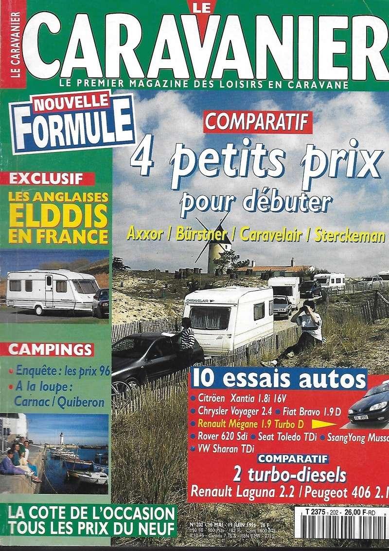 Esterel dans Le Caravanier - Page 5 202_0012
