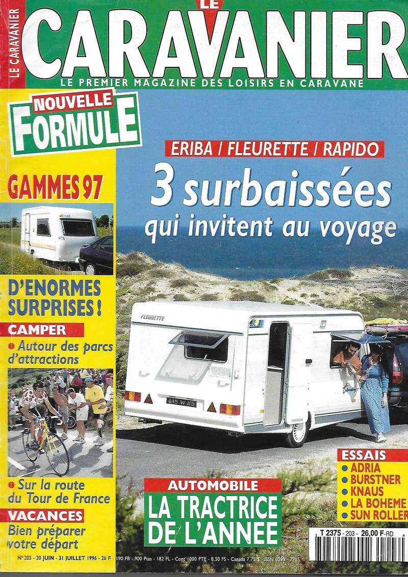 Esterel dans Le Caravanier - Page 5 203_0011