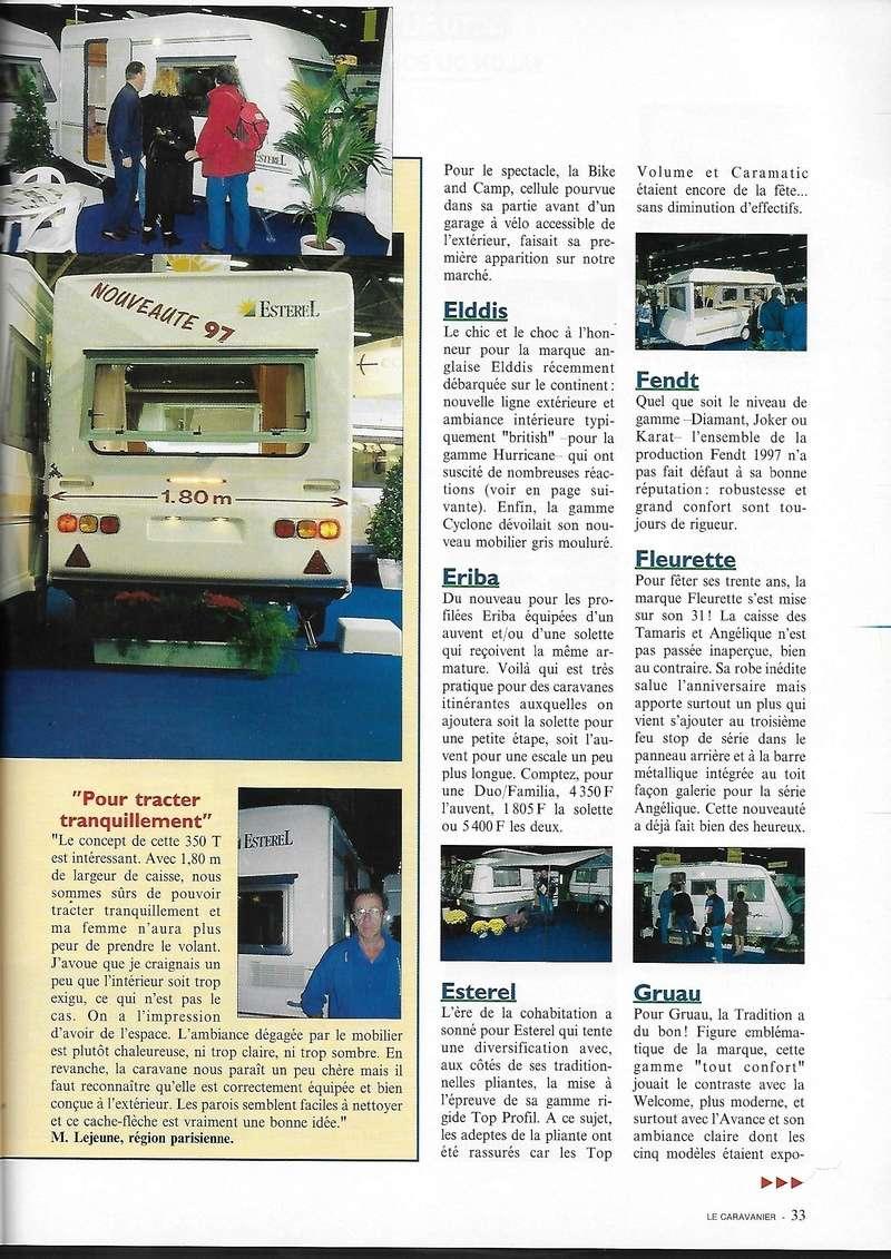 Esterel dans Le Caravanier - Page 6 206_0010