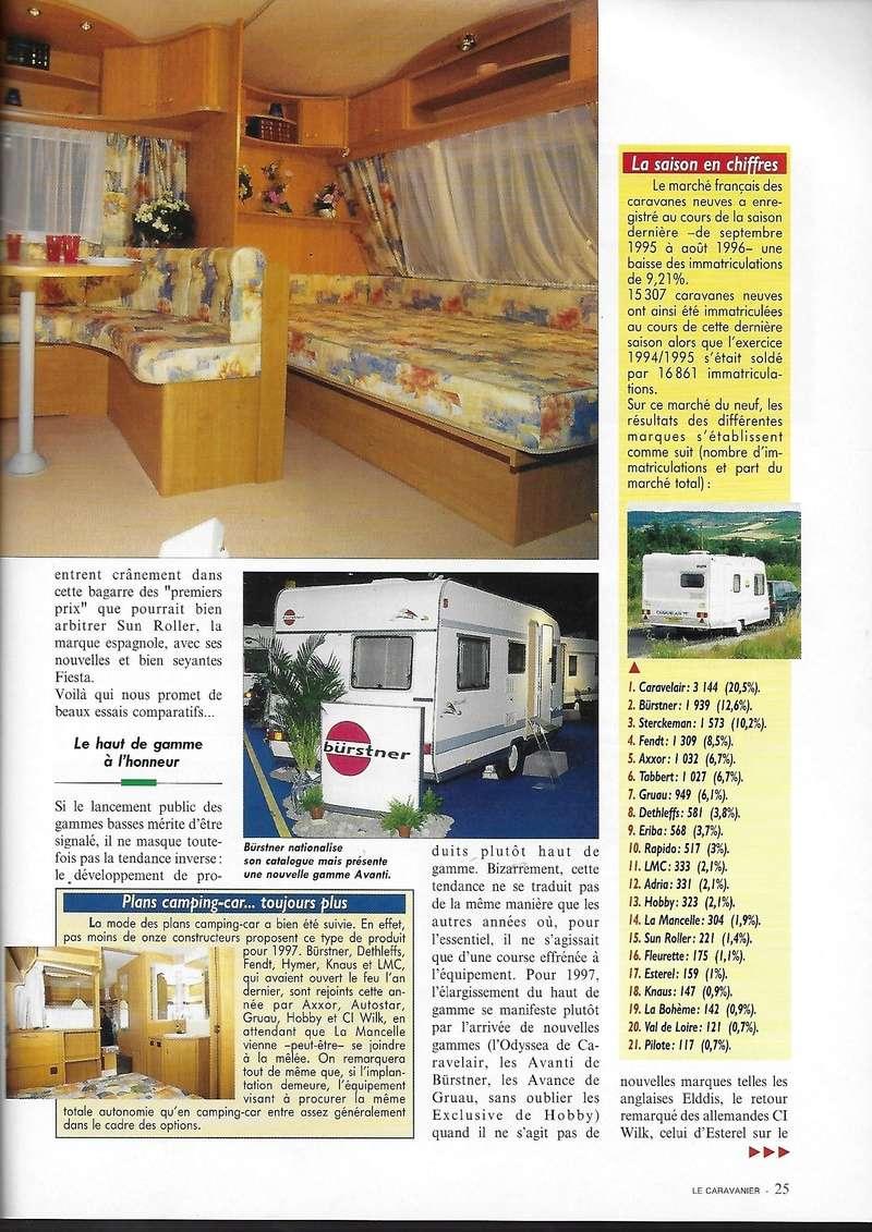 Esterel dans Le Caravanier - Page 6 206_0011