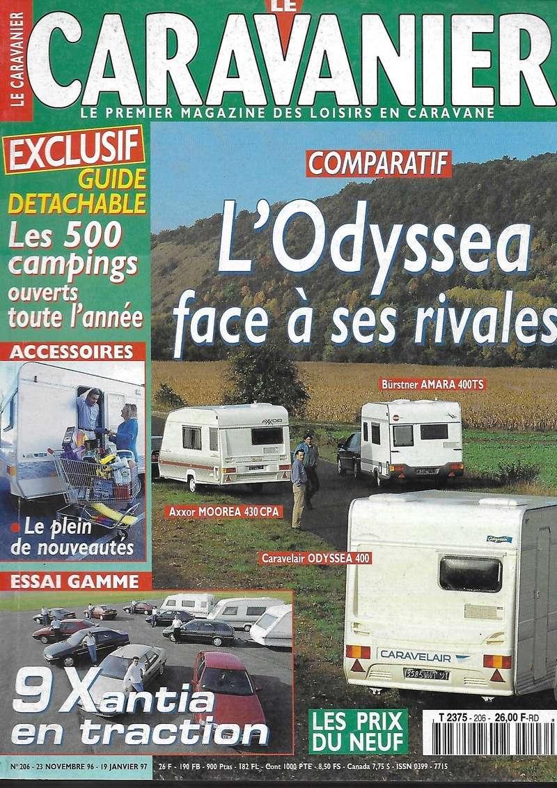 Esterel dans Le Caravanier - Page 6 206_0013