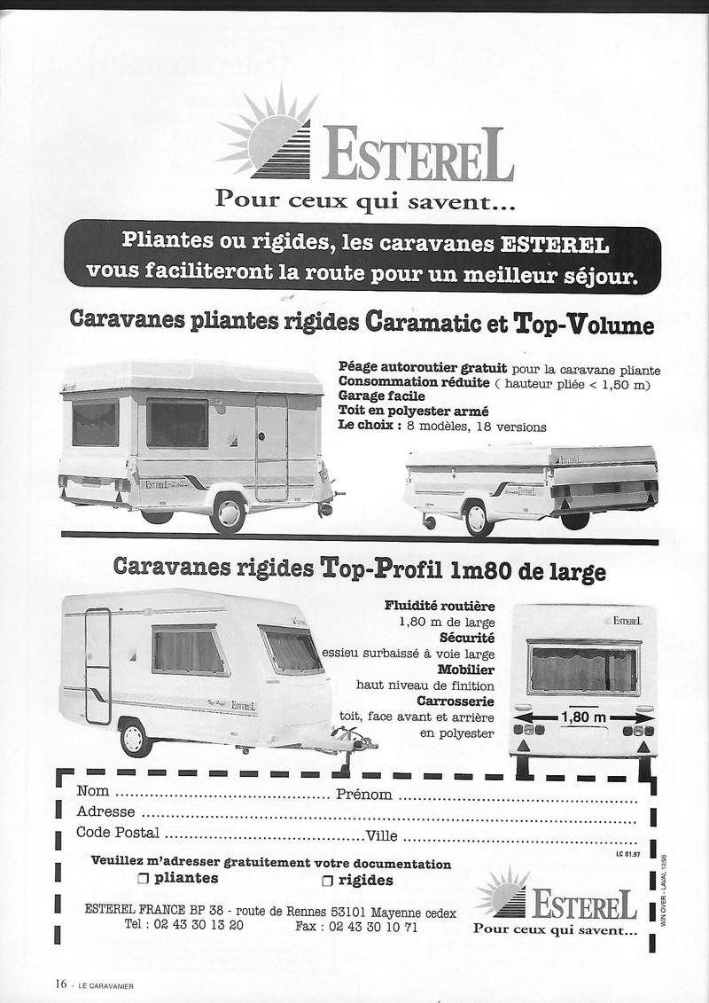 Esterel dans Le Caravanier - Page 6 207_0010