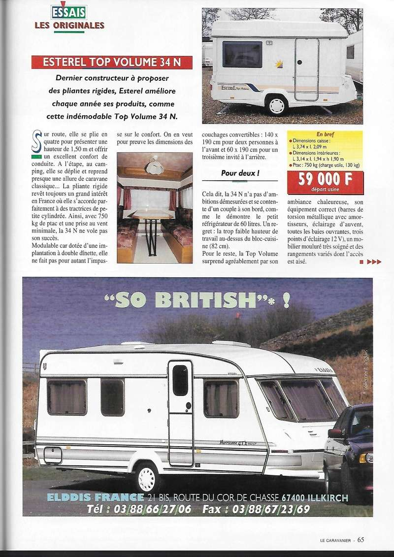Esterel dans Le Caravanier - Page 6 207_0011