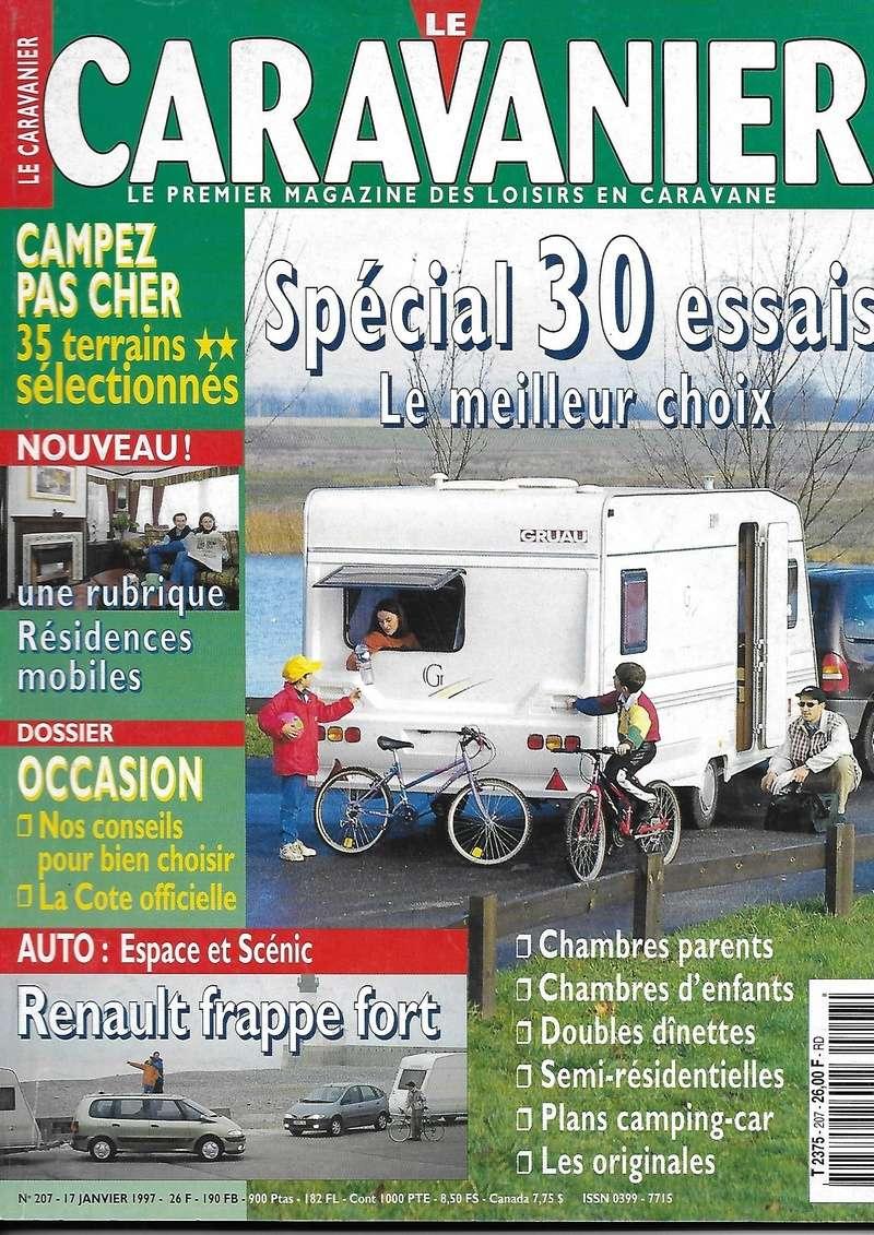 Esterel dans Le Caravanier - Page 6 207_0014