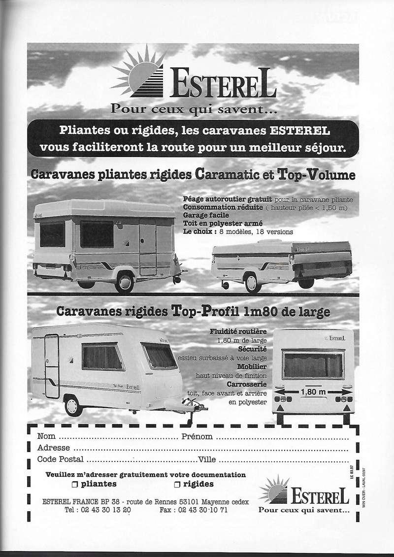 Esterel dans Le Caravanier - Page 6 208_0010