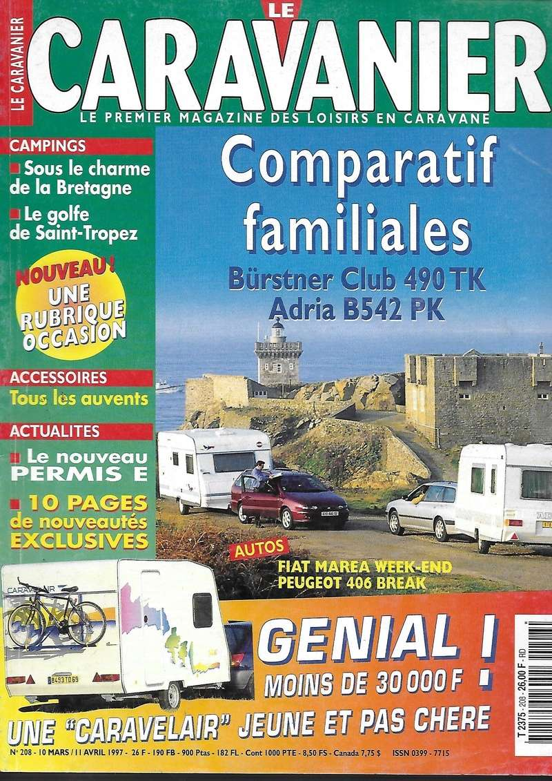 Esterel dans Le Caravanier - Page 6 208_0012