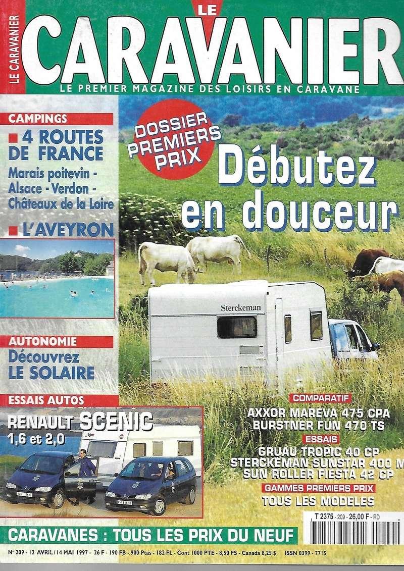 Esterel dans Le Caravanier - Page 6 209_0011