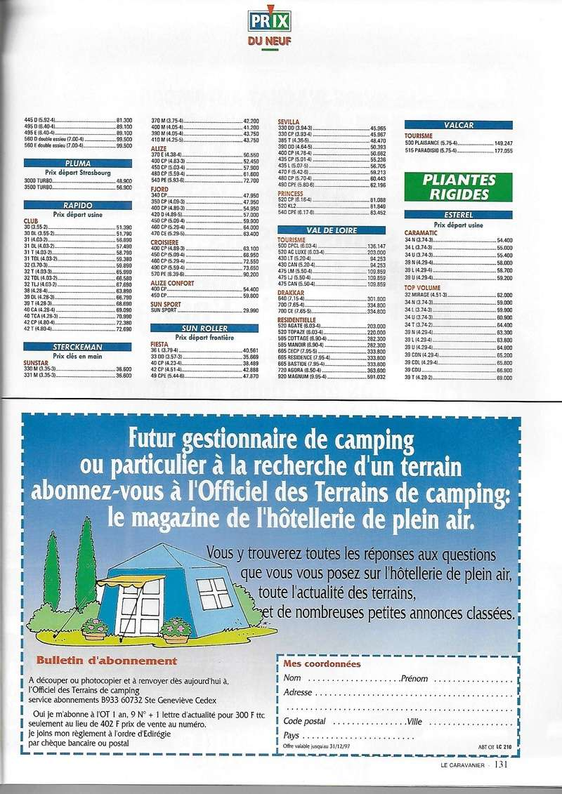 Esterel dans Le Caravanier - Page 6 210_0011