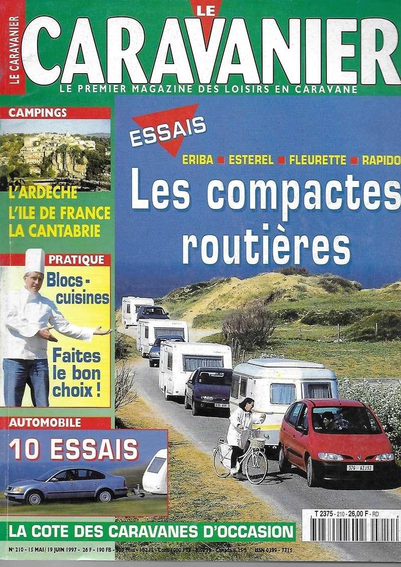 Esterel dans Le Caravanier - Page 6 210_0012