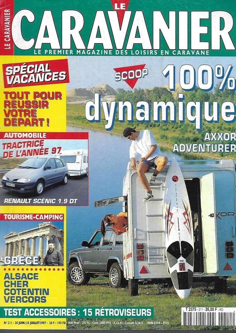 Esterel dans Le Caravanier - Page 6 211_0011