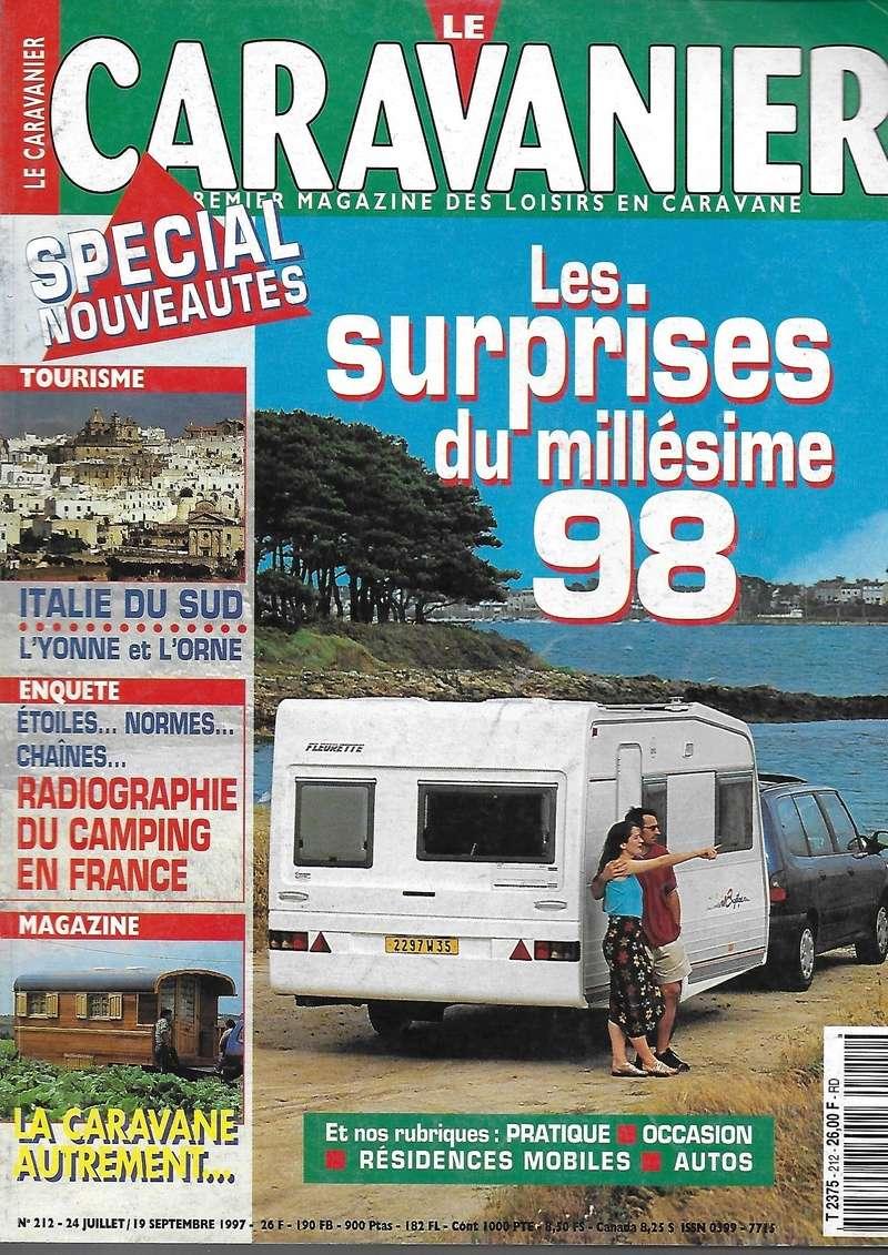 Esterel dans Le Caravanier - Page 6 212_0011