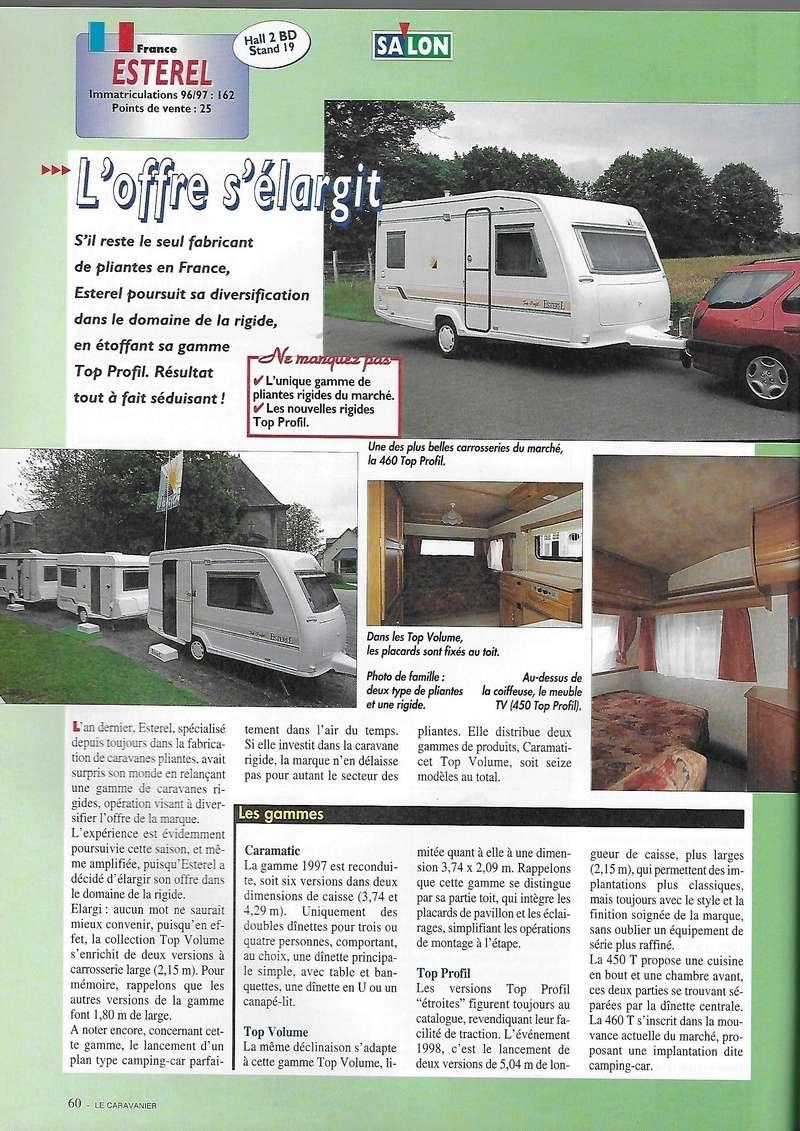 Esterel dans Le Caravanier - Page 6 213_0014