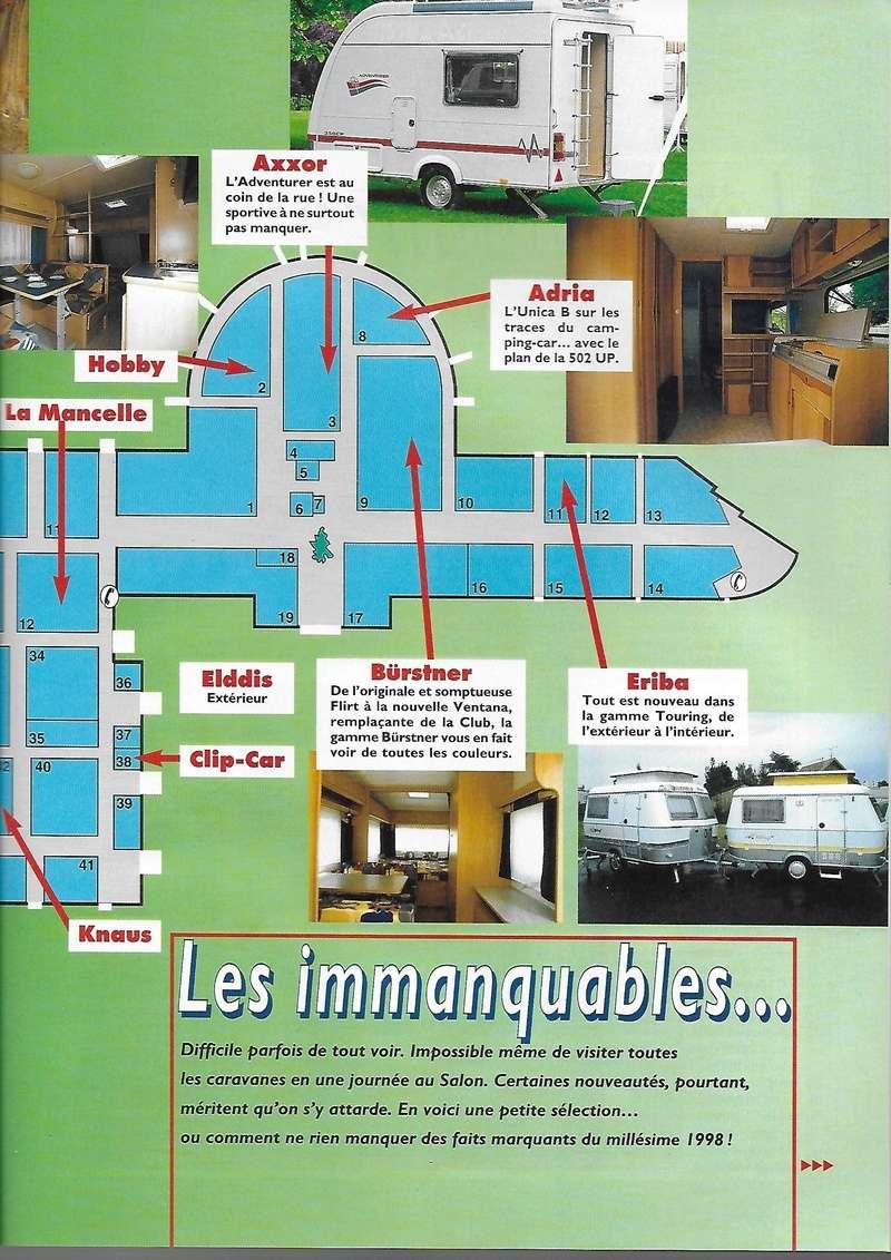 Esterel dans Le Caravanier - Page 6 213_0017