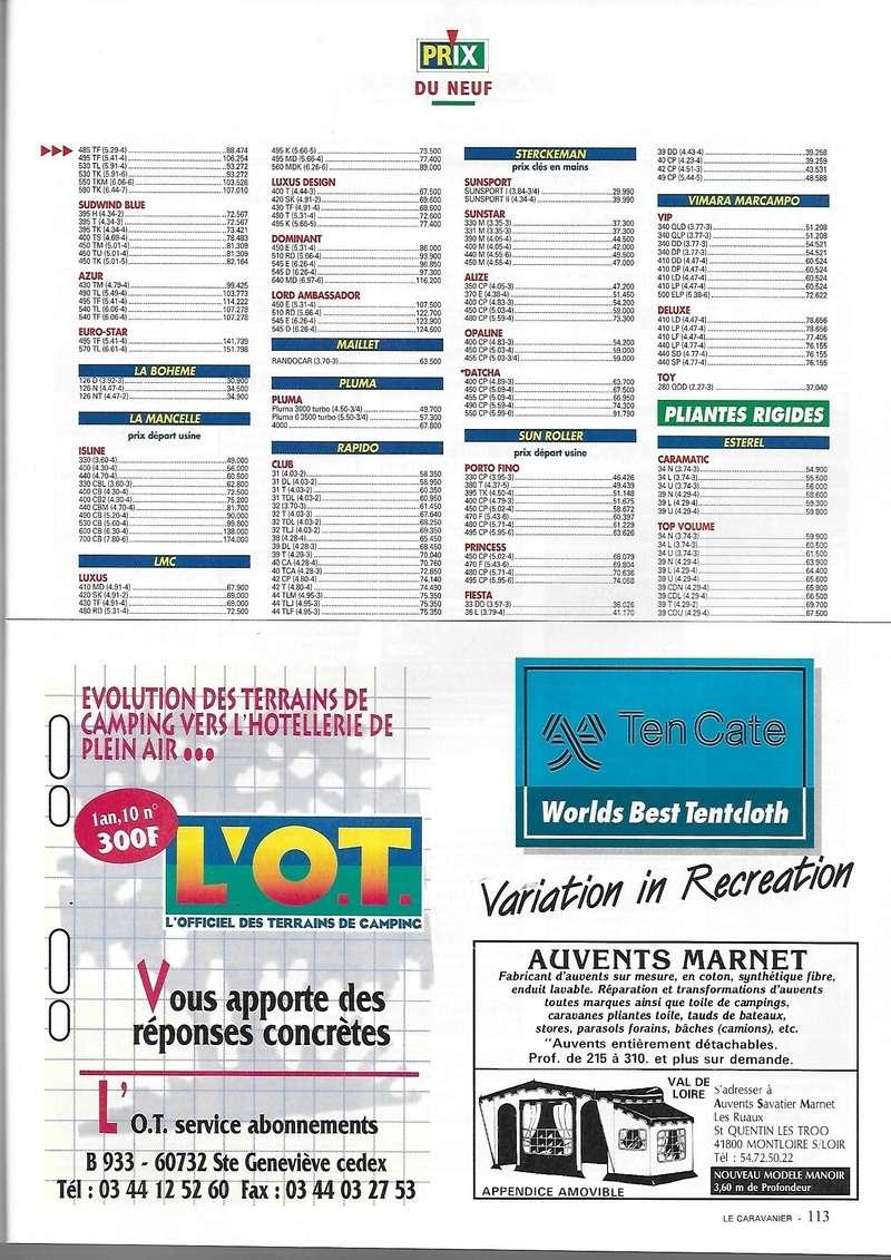 Esterel dans Le Caravanier - Page 6 214_0010