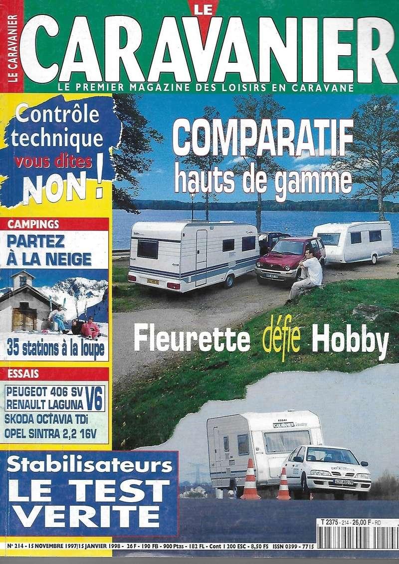 Esterel dans Le Caravanier - Page 6 214_0011