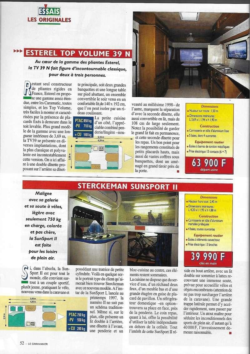 Esterel dans Le Caravanier - Page 6 215_0012