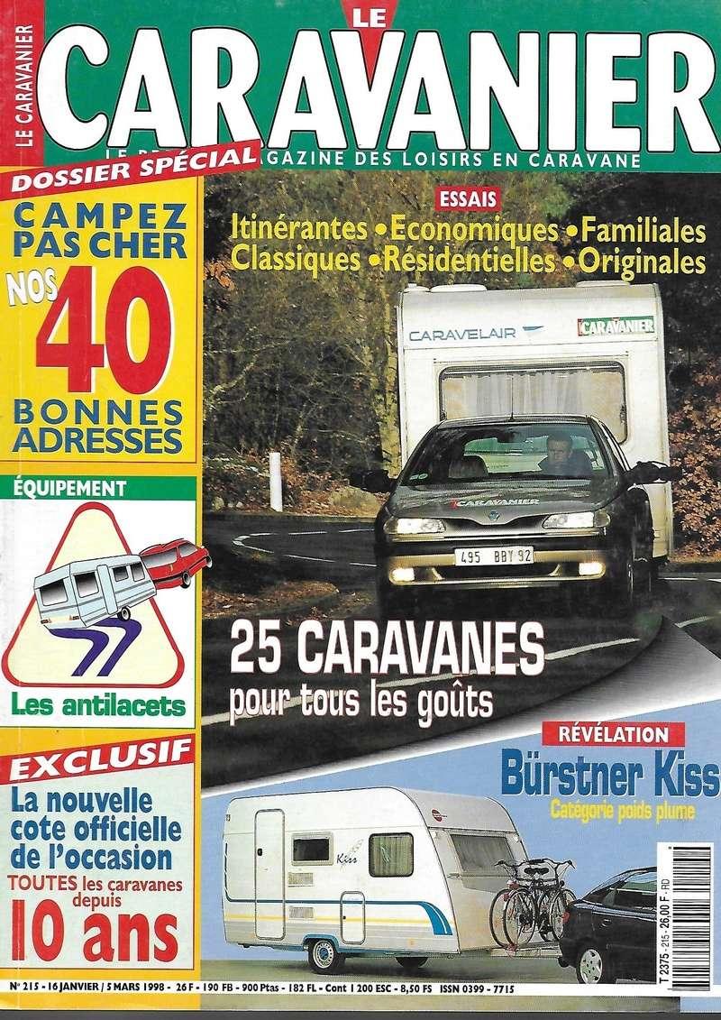 Esterel dans Le Caravanier - Page 6 215_0013