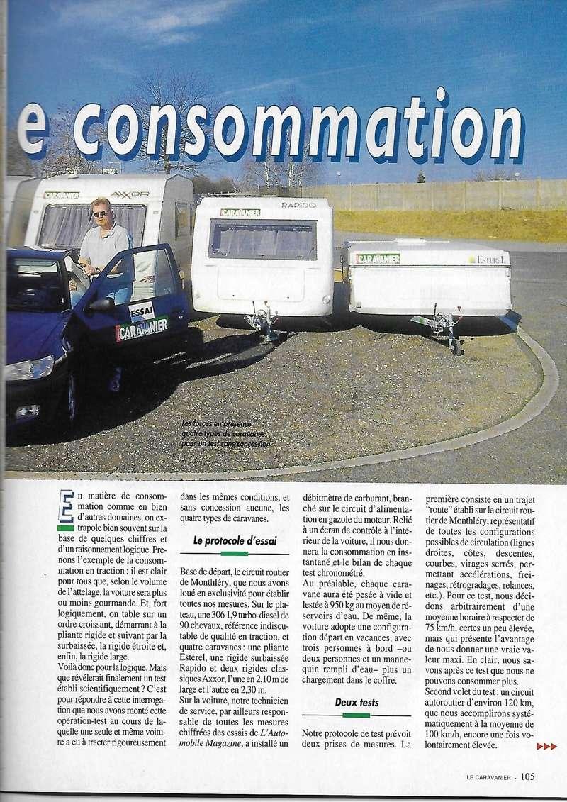 Esterel dans Le Caravanier - Page 6 216_0011