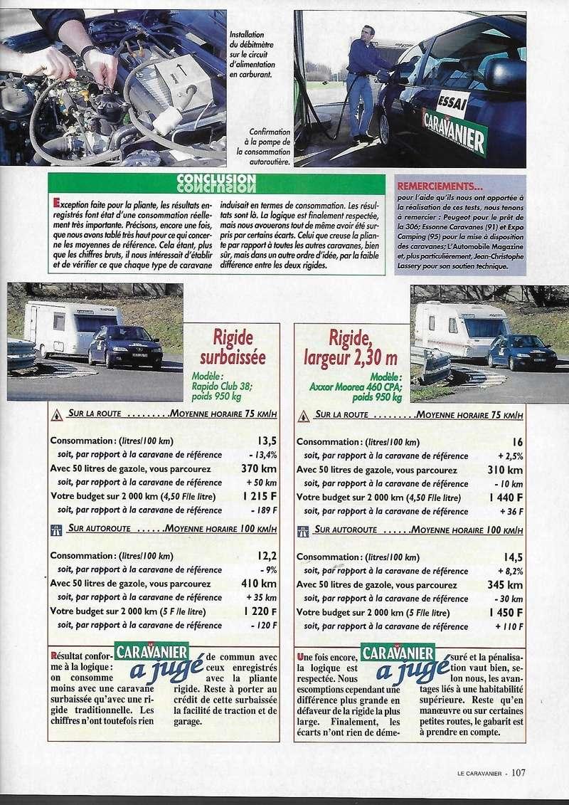 Esterel dans Le Caravanier - Page 6 216_0012