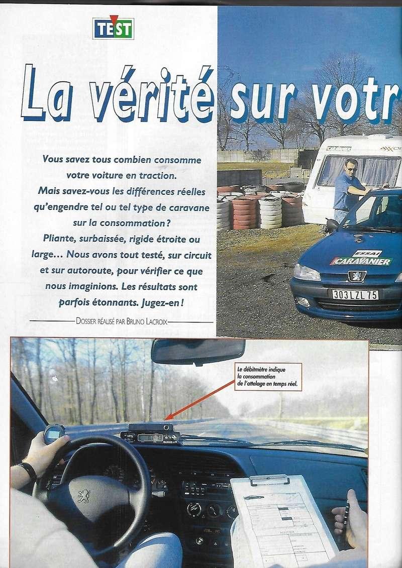 Esterel dans Le Caravanier - Page 6 216_0013