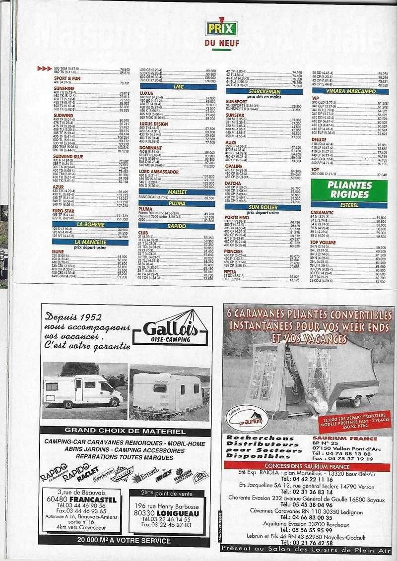 Esterel dans Le Caravanier - Page 6 216_0016