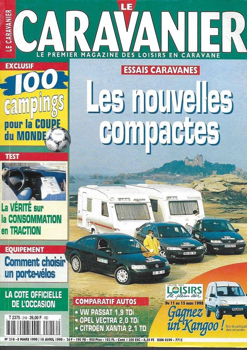 Esterel dans Le Caravanier - Page 6 216_0017