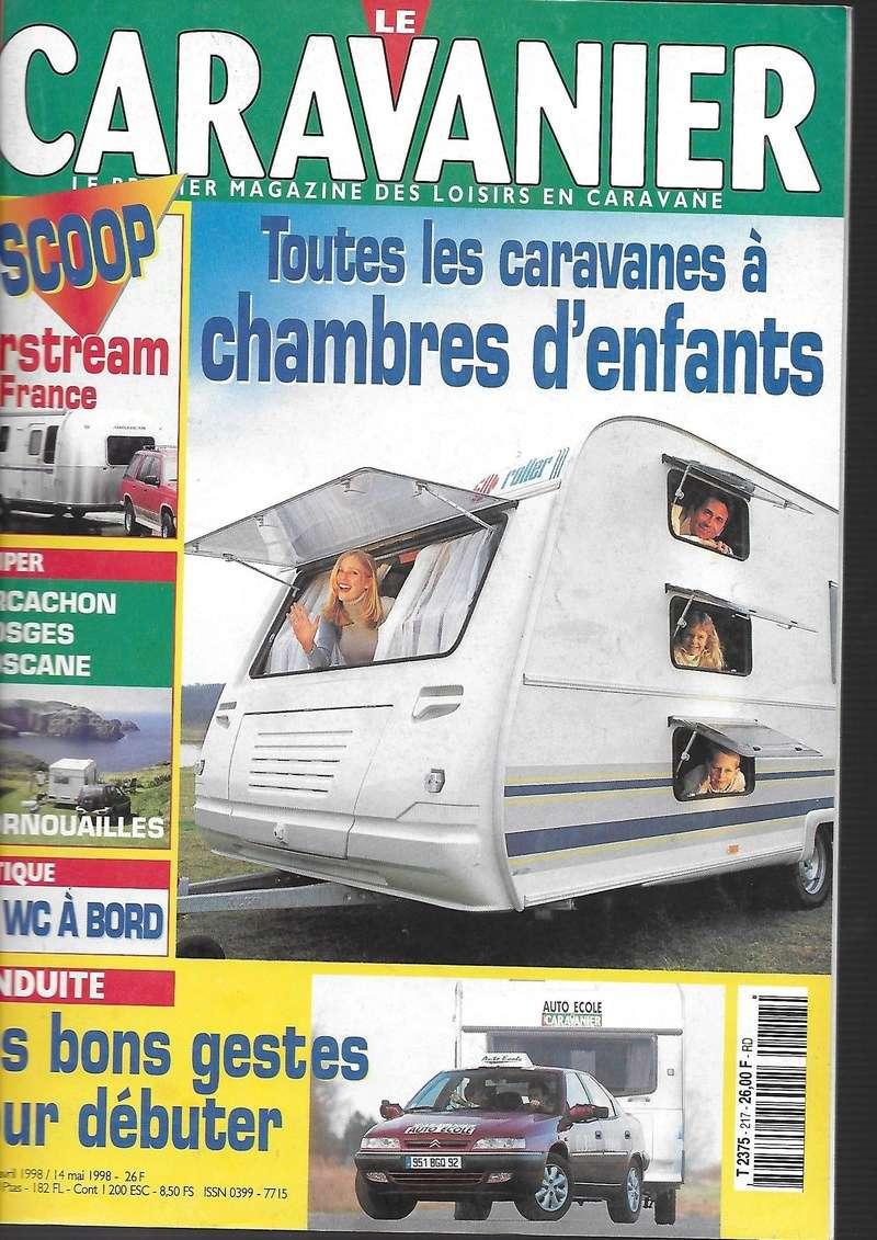 Esterel dans Le Caravanier - Page 6 217_0011