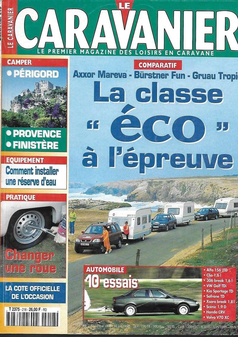 Esterel dans Le Caravanier - Page 6 218_0012