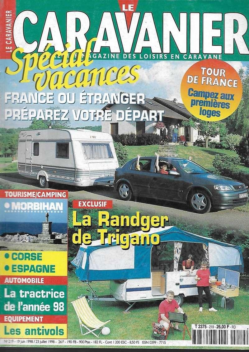 Esterel dans Le Caravanier - Page 6 219_0011