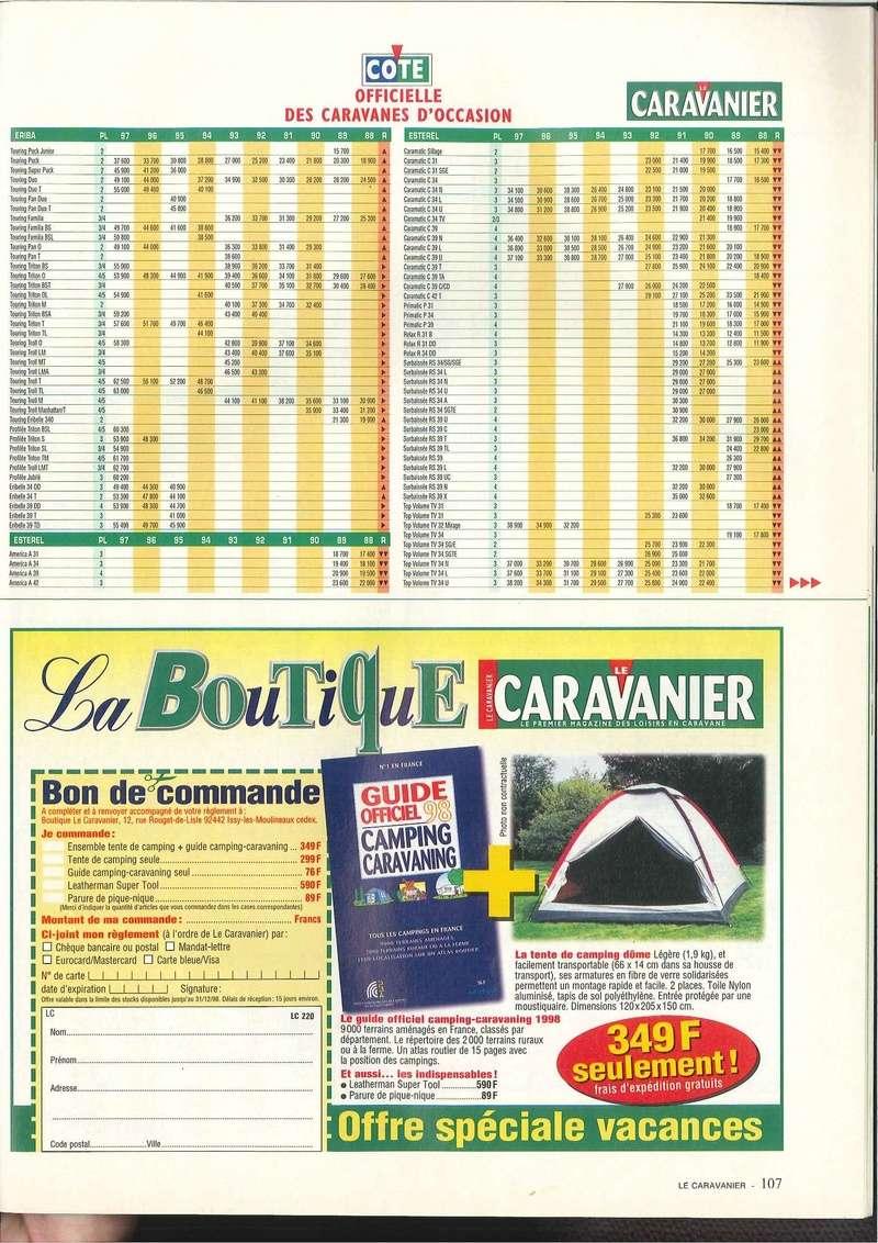 Esterel dans Le Caravanier - Page 6 220_0011