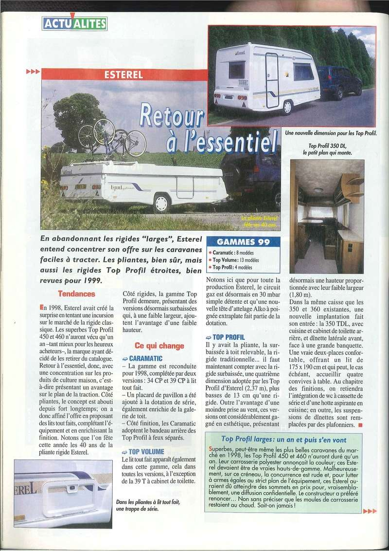 Esterel dans Le Caravanier - Page 6 220_0012