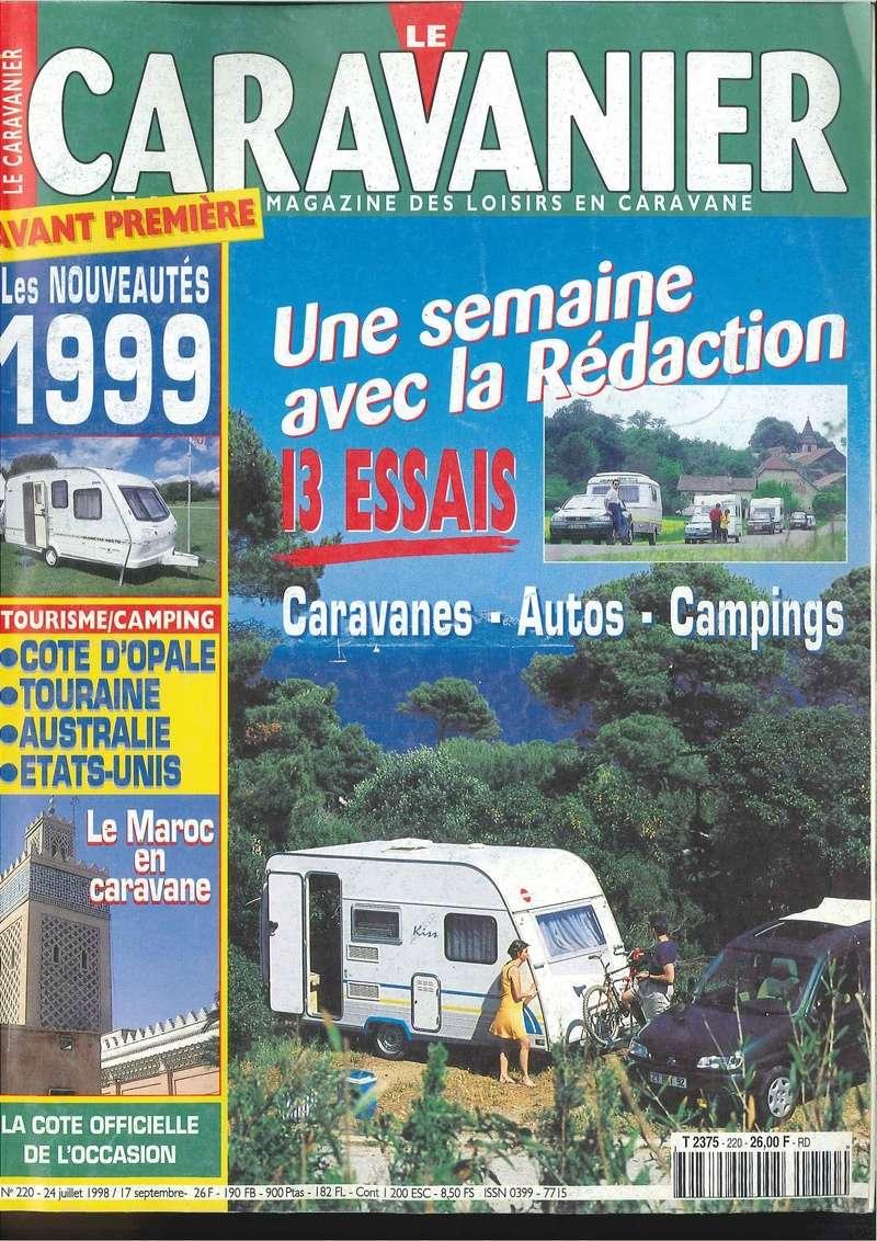 Esterel dans Le Caravanier - Page 6 220_0013