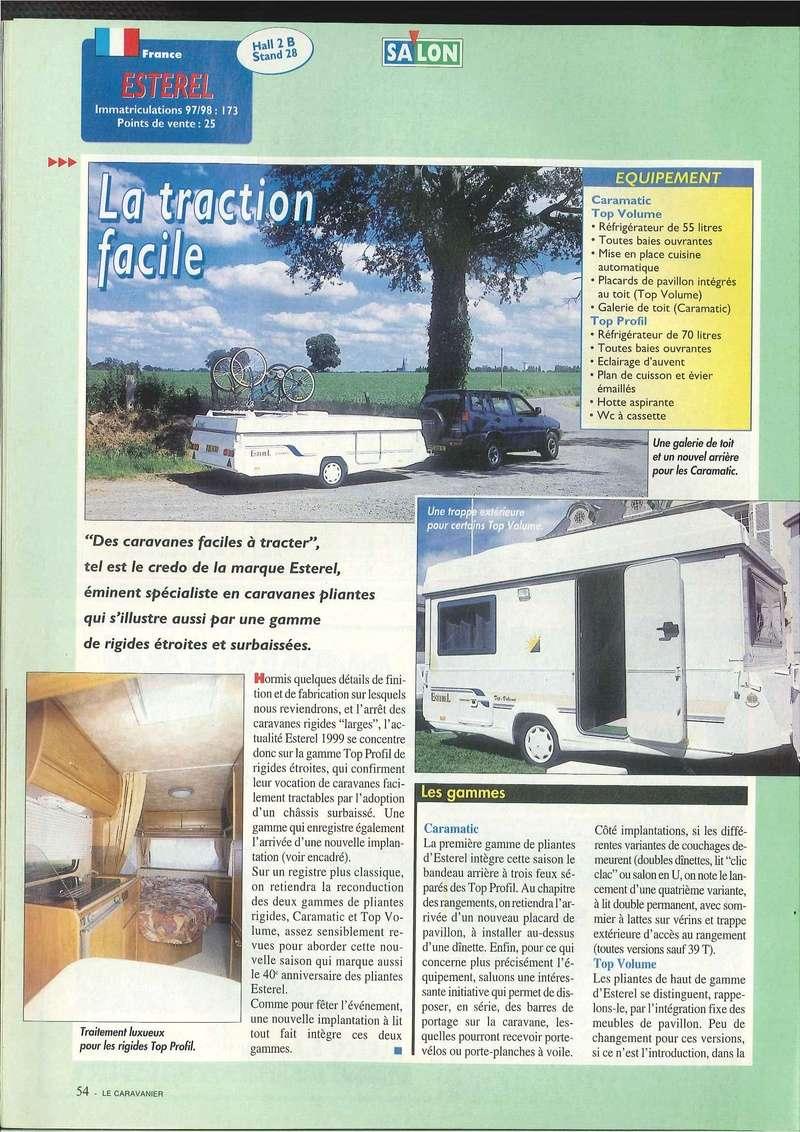 Esterel dans Le Caravanier - Page 6 221_0011