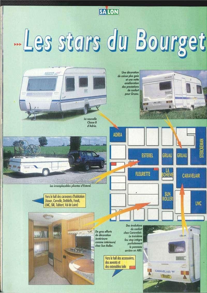 Esterel dans Le Caravanier - Page 6 221_0014