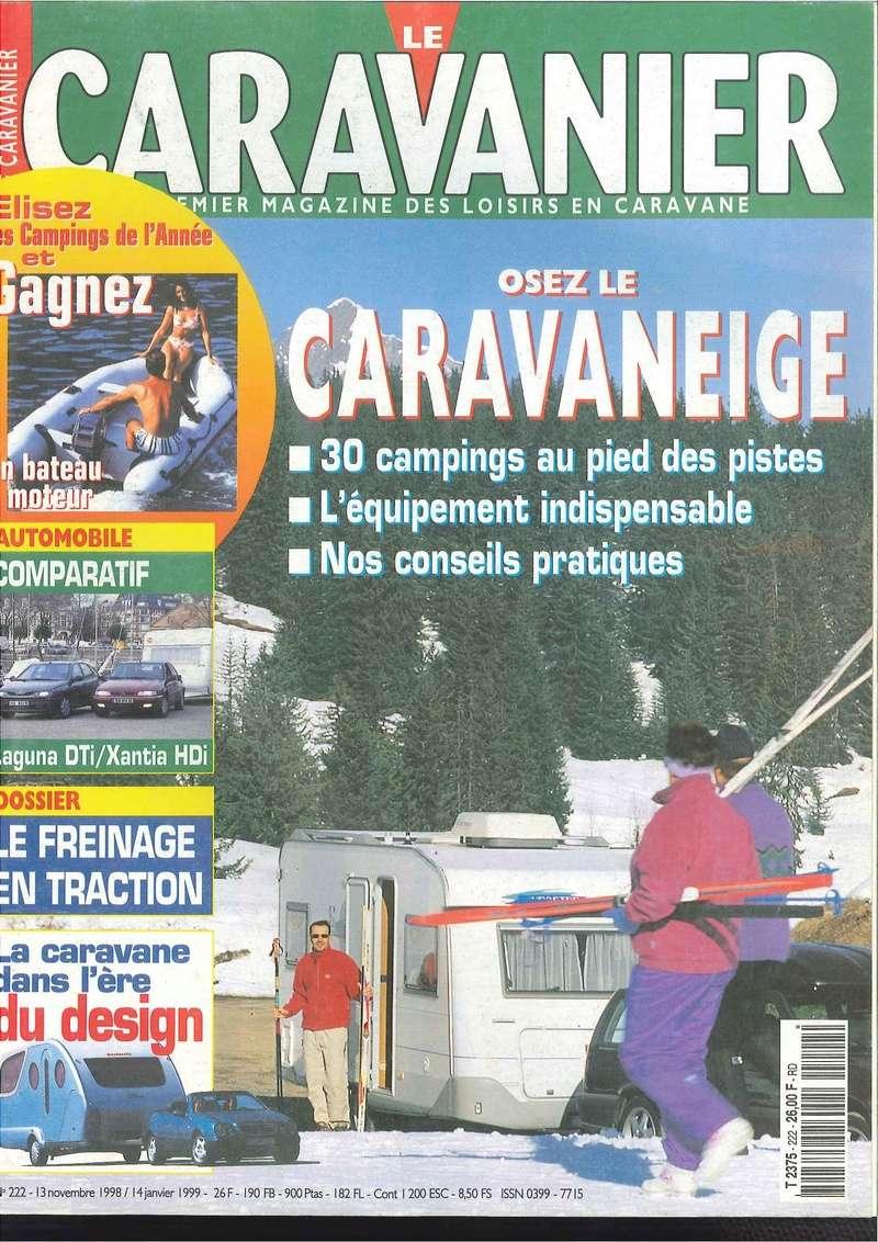 Esterel dans Le Caravanier - Page 6 222_0010
