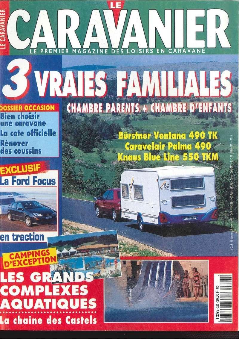 Esterel dans Le Caravanier - Page 6 223_0012