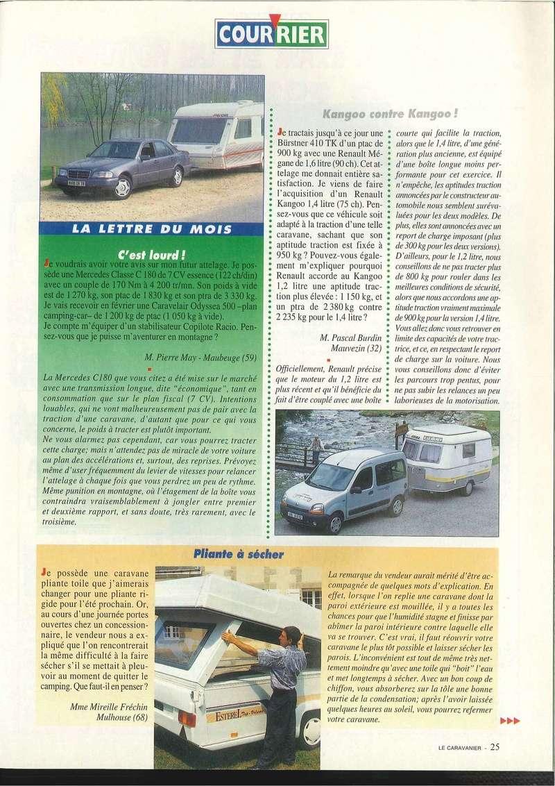 Esterel dans Le Caravanier - Page 6 224_0011