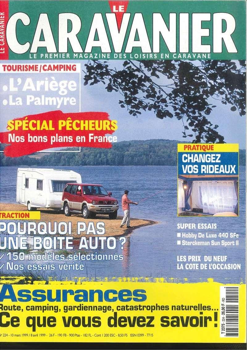 Esterel dans Le Caravanier - Page 6 224_0013