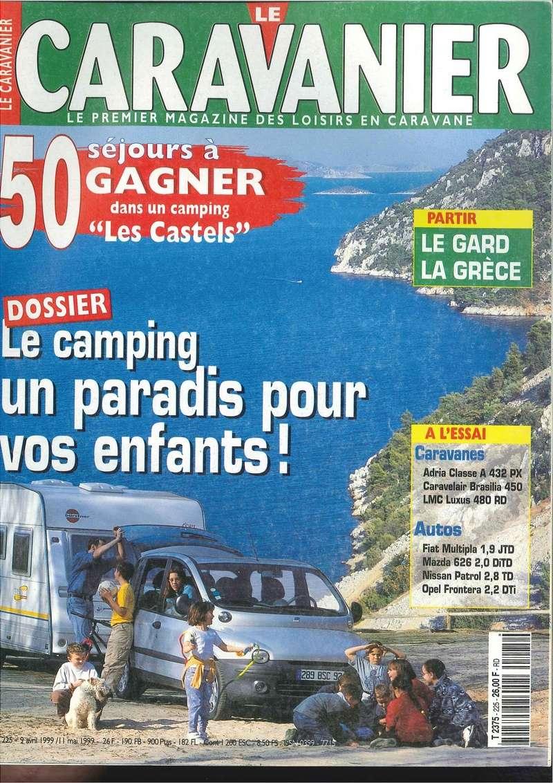 Esterel dans Le Caravanier - Page 6 225_0011