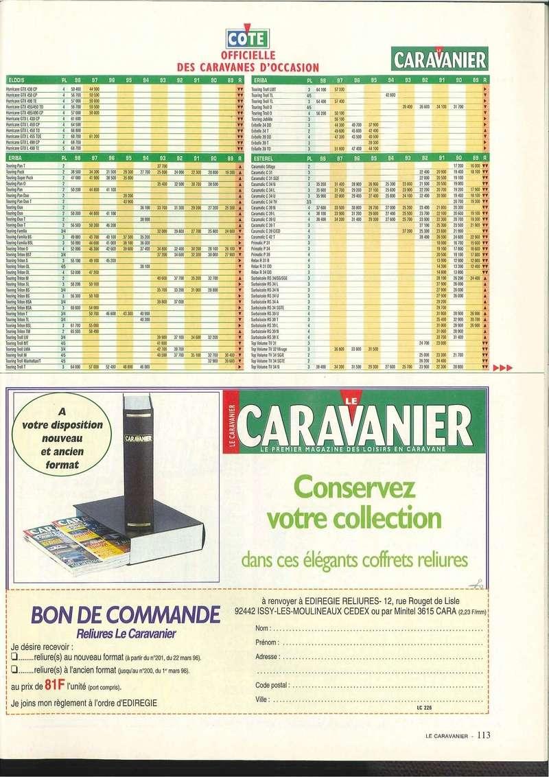 Esterel dans Le Caravanier - Page 6 226_0010