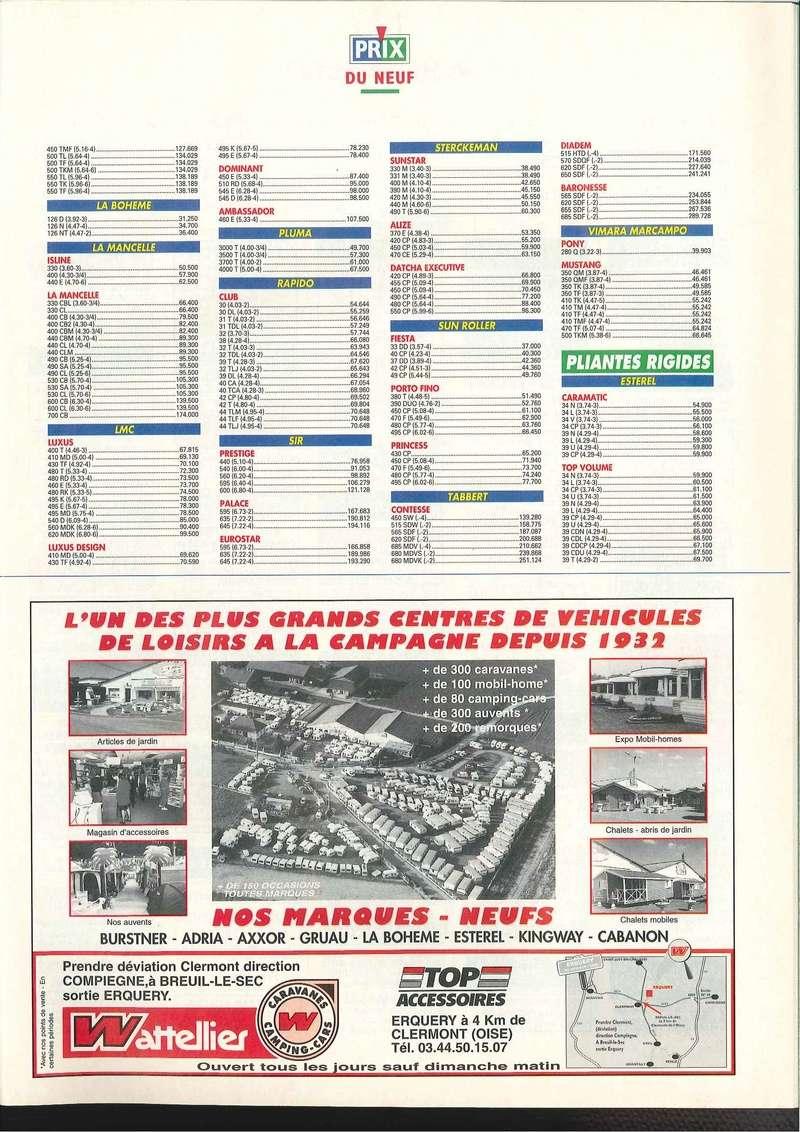 Esterel dans Le Caravanier - Page 6 226_0012