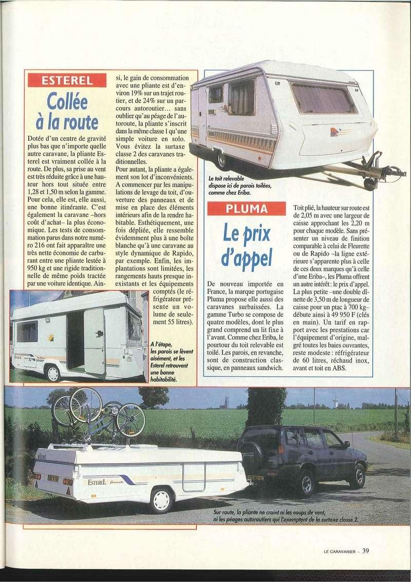 Esterel dans Le Caravanier - Page 6 226_0013