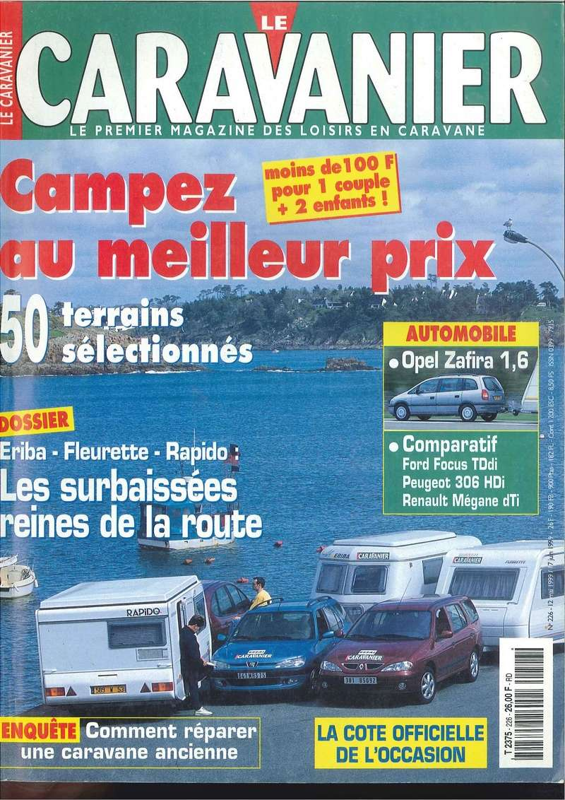 Esterel dans Le Caravanier - Page 6 226_0014