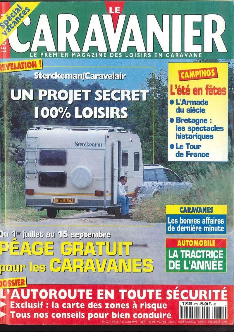 Esterel dans Le Caravanier - Page 6 227_0011