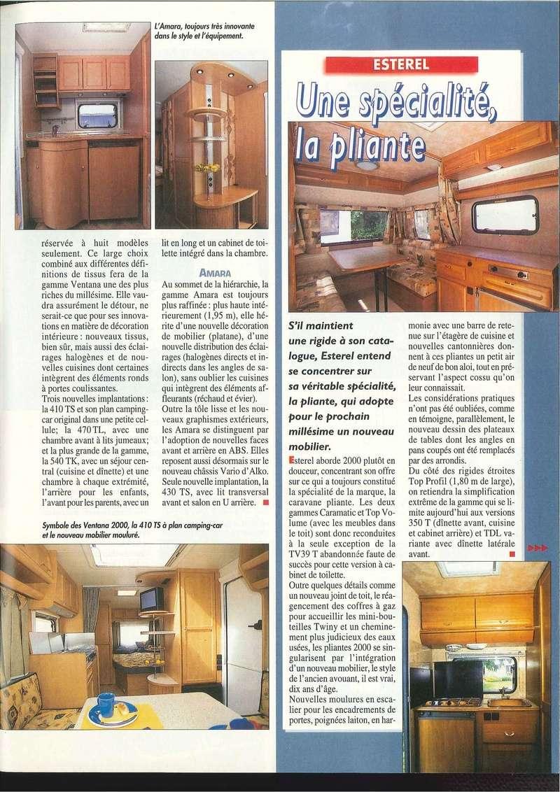 Esterel dans Le Caravanier - Page 6 228_0012