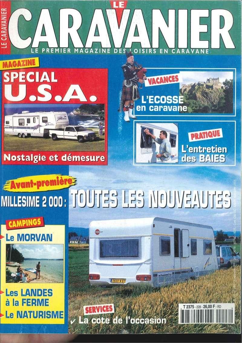 Esterel dans Le Caravanier - Page 6 228_0013