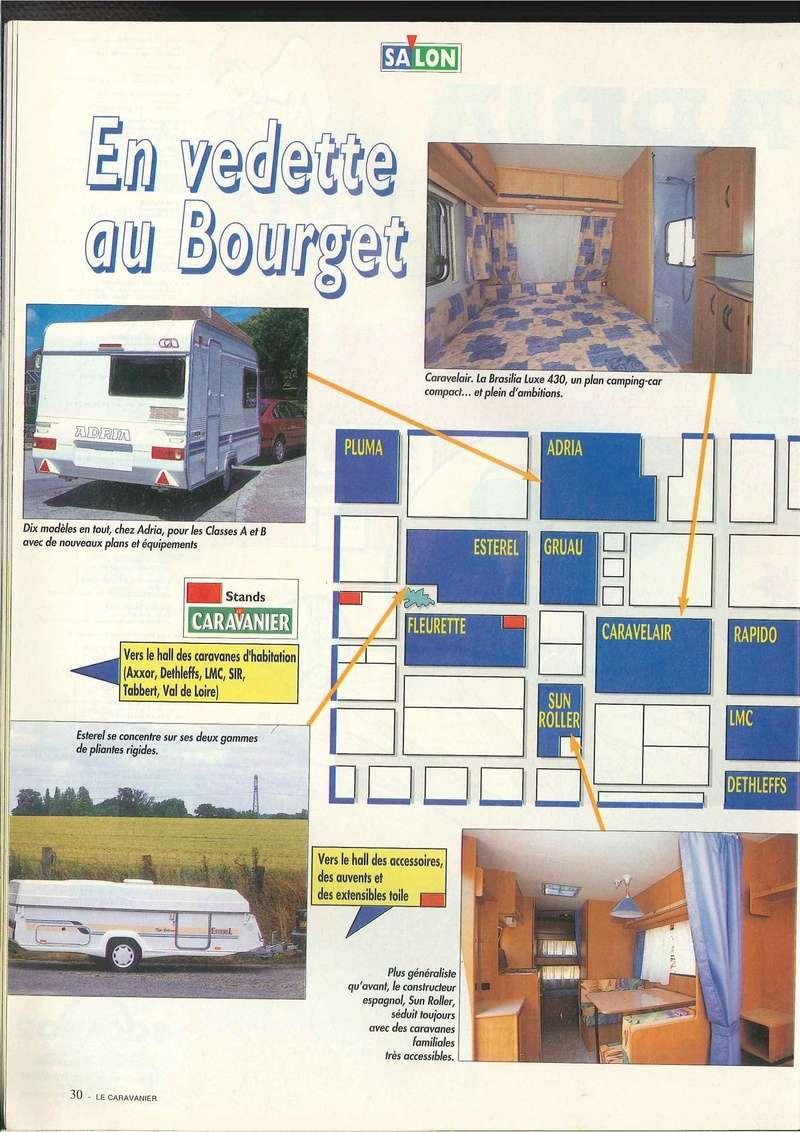 Esterel dans Le Caravanier - Page 6 229_0010
