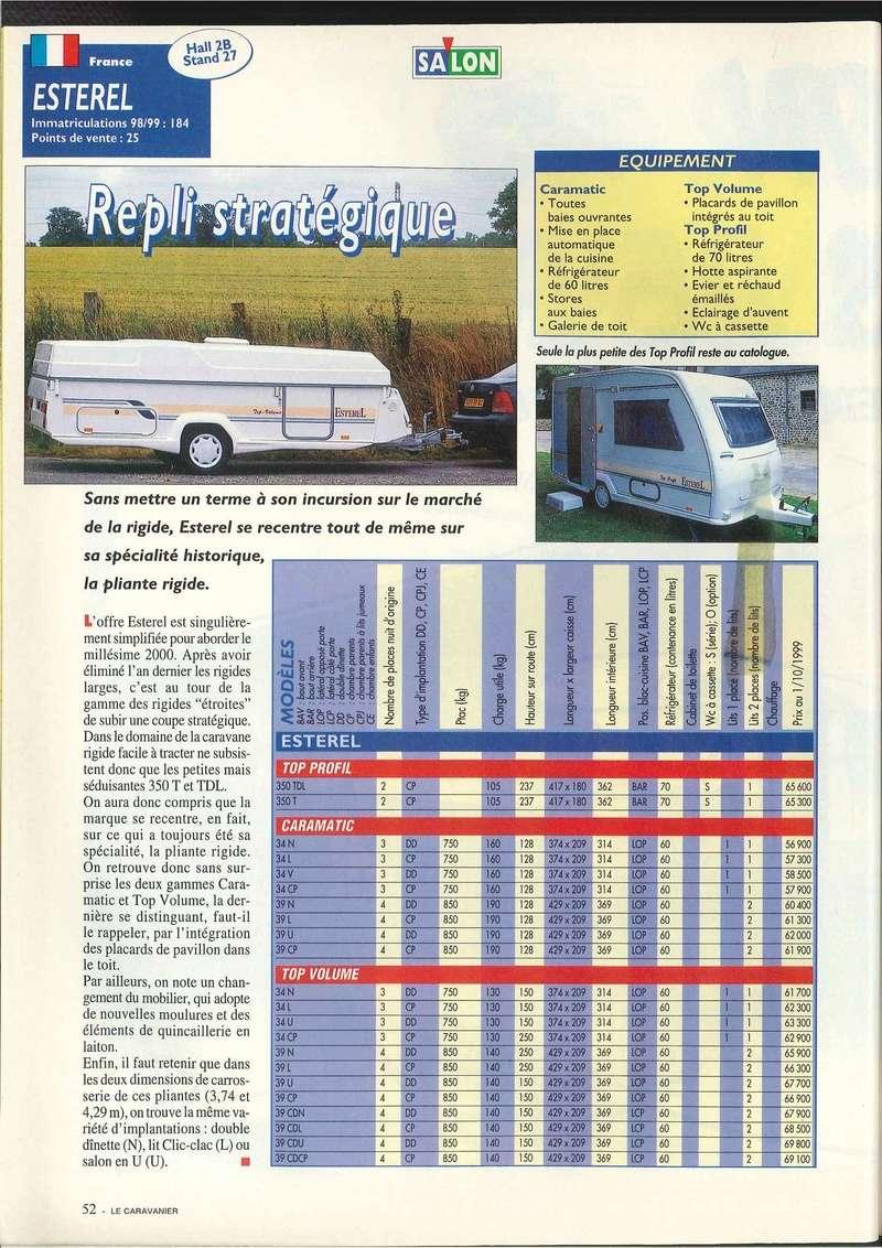 Esterel dans Le Caravanier - Page 6 229_0012