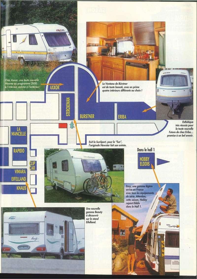 Esterel dans Le Caravanier - Page 6 229_0013