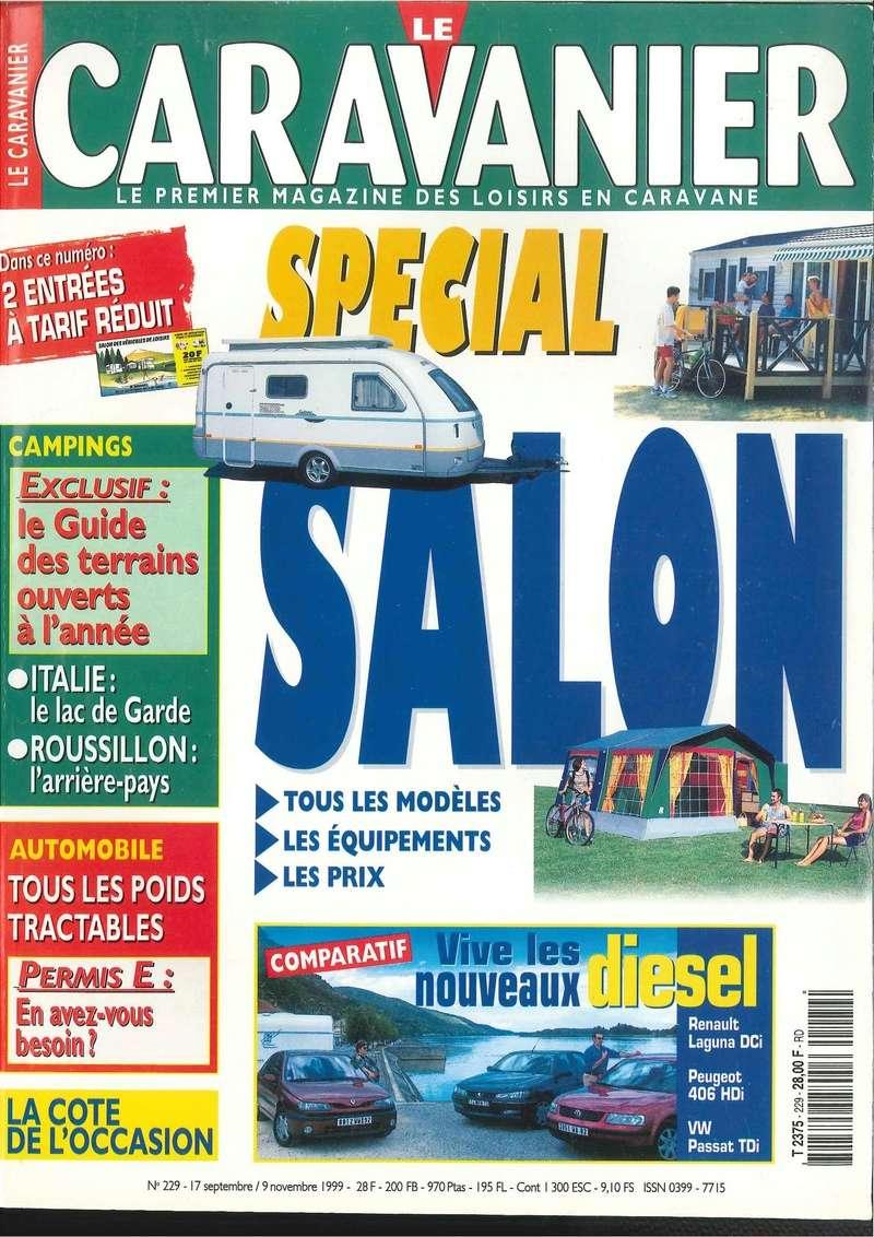 Esterel dans Le Caravanier - Page 6 229_0014